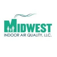 Midwest Indoor Air Quality