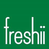 Freshii - Fort McMurray