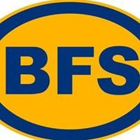BFS Fabrications Forks & Attachments