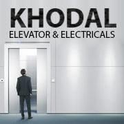 Khodal Elevator & Electricals