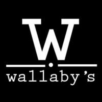 Wallaby's Bar & Grill