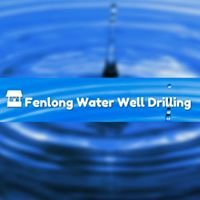 Fenlong Water Well Drilling