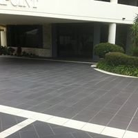 P & L Paving and Tiling