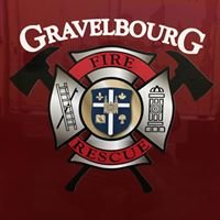 Gravelbourg Fire Department