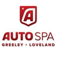 Greeley Auto Spa & Signs