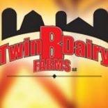 Twin B Dairy Farms LLC