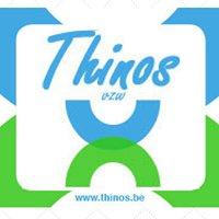Thinos