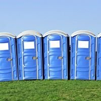 Portable Restroom Operators