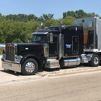 Wurmnest Trucking