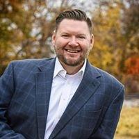 Brandon Ersteniuk State Farm Insurance Agent