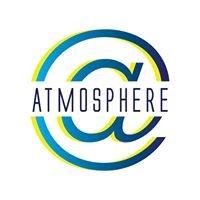 Atmosphere Apartments