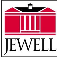 William Jewell College Center for Justice & Sustainability