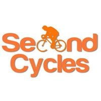 Second Cycles Dundee