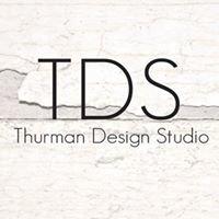 Thurman Design Studio