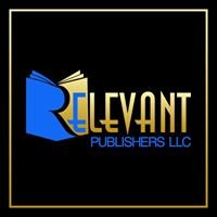 Relevant Publishers LLC