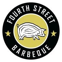 Fourth Street Barbeque