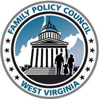 The Family Policy Council of West Virginia