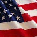 American Legion Post 29, Dover Foxcroft