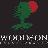 Woodson Incorporated