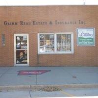 Grimm Real Estate & Insurance, Inc., North English/Williamsburg