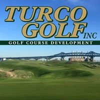 Turco Golf And  Construction, Inc