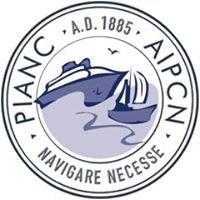 PIANC Recreational Navigation Commission