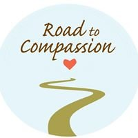 Road to Compassion