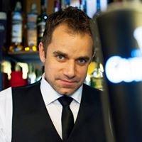 Lucky's - Original Irish Pub v Třebíči
