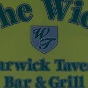 The Warwick Tavern