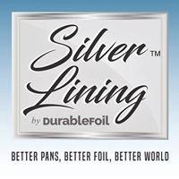 Durable Packaging International