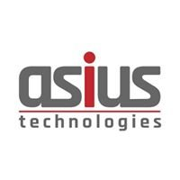 Asius Technologies, LLC