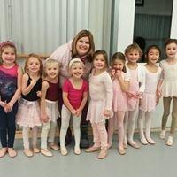 Crossroads Dance Academy