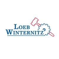 Loeb Winternitz