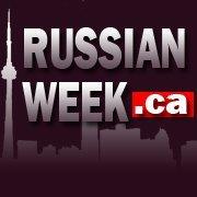 Russian Canadian INFO