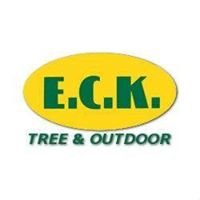 E.C.K. Tree & Outdoor Power Products