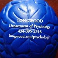Longwood Psychology