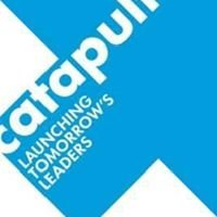 Catapult Leadership Society