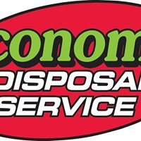 Economy Disposal Service, Inc.