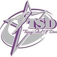 Tammy's School of Dance