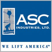 ASC Industries