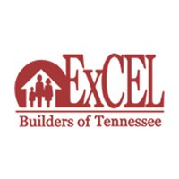 Excel Builders of Tennessee