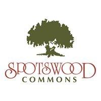 Spotswood Commons