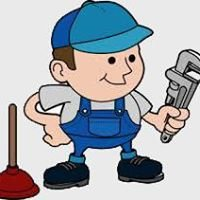 Plumbers Bromley