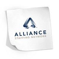 Alliance Staffing Network