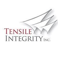 Tensile Integrity