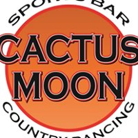 Cactus Moon Casa Grande