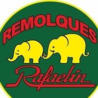 Remolques Rafaelín