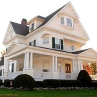 B&D Building and Remodeling