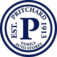 Pritchard Pre-Owned