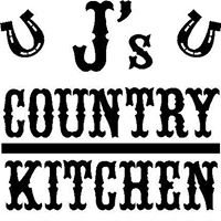 J's Country Kitchen
